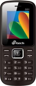 M Tech G51