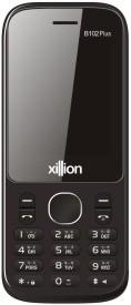 Xillion B102 Plus