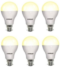 Eveready 12W Standard B22 1080L LED Bulb..