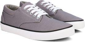 1066d07a8f6c Peter England PE Canvas Shoes For Men