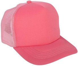 Caps - Buy Caps Online for Women at Best Prices in India 78ba2603e5e7