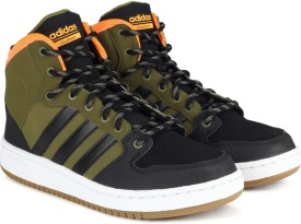 size 40 3be9f 549c7 Adidas Neo Footwear - Buy Adidas Neo Footwear Online at Best Prices in  India  Flipkart.com