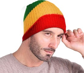 Beanie - Buy Beanie online at Best Prices in India  64fed8dc459