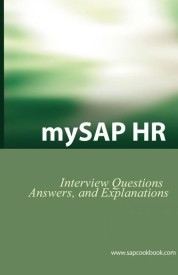 Sap Certifications Books - Buy Sap Certifications Books Online at