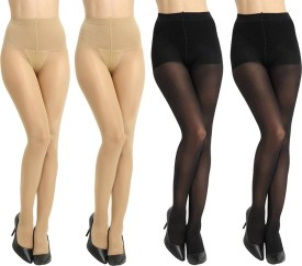 95b132a33e3fb Stockings - Buy Stockings Online for Women at Best Prices in India