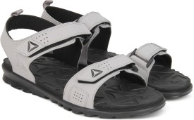 b2679959fd841 Reebok Sandals   Floaters - Buy Reebok Sandals   Floaters Online For Men at  Best Prices in India
