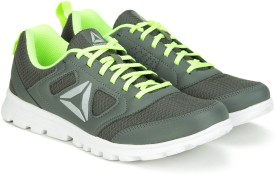 8b39e1ba243213 Reebok Sports Shoes - Buy Reebok Sports Shoes Online For Men At Best Prices  in India - Flipkart