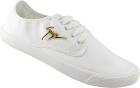 669bdc9f62d6 White Shoes - Buy White Shoes Online For Men At Best Prices in India -  Flipkart.com