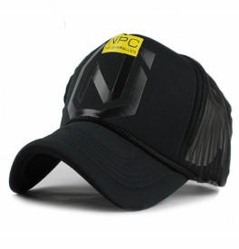 9c7ed5e091b Ny Cap - Buy Ny Cap online at Best Prices in India