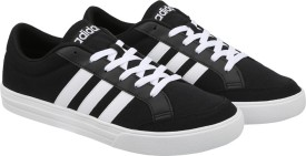 Adidas Casual Shoes - Buy Adidas Casual Shoes Online at Best Prices In  India   Flipkart.com c34c293e26
