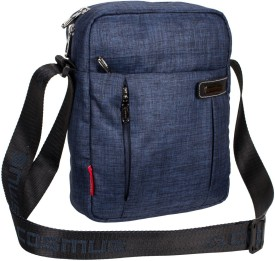 d310983ff33 Crossbody Bags - Buy Crossbody Bags Online at Best Prices In India ...