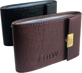 Card holders buy card holders online at best prices in india reheart Image collections