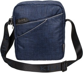 Crossbody Bags - Buy Crossbody Bags Online at Best Prices In India ... 2be0eda0d62a6