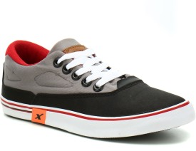 e4994b9a7967c Sneakers - Buy Sneakers Online at Best Prices In India