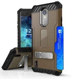 Beyond Cell Cases And Covers - Buy Beyond Cell Cases And Covers