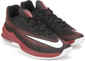 the best attitude 4f8b5 3d11e Nike Air Max Shoes - Buy Nike Shoes Air Max Online at Best Prices in India   Flipkart.com