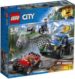 Lego Blocks Constructions - Buy Lego Blocks Constructions