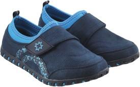 Metro Footwear Buy Metro Footwear Online At Best Prices In India