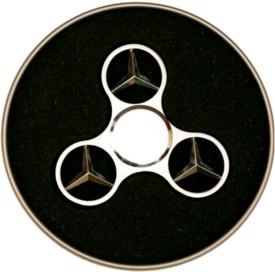 Fidget Spinners - Buy Fidget Spinners Online At Best Prices In India | Flipkart.com