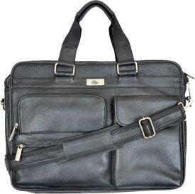 Allen Cooper Bags Wallets Belts - Buy Allen Cooper Bags Wallets ... fc05a957f8bfd