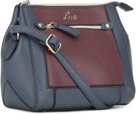 dcd4e7b2db33 Bags - Buy Bags for Women