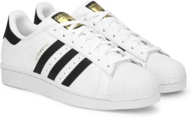 At Superstar Best Shoes India Online Buy In Prices Adidas XqIaAda