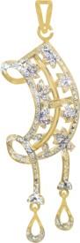 Valentina Alloy Jewel Set