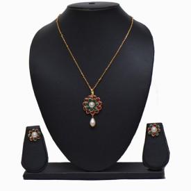705197a5ee148 Ratnakar Jewellery - Buy Ratnakar Jewellery Online at Best Prices in ...