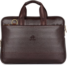 Briefcases - Buy Briefcases Online For Men   Women At Best Prices In India   47ae6672e9757