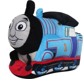 d4a316fc5 Thomas Friends Toys - Buy Thomas Friends Toys Online at Best Prices ...