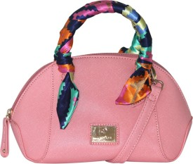 3088cfe9328c Caprese Sling Bags - Buy Caprese Sling Bags Online at Best Prices In India