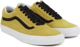 ba37e8753f2b Vans Shoes - Buy Vans Shoes   Min 60% Off Online For Men   Women ...