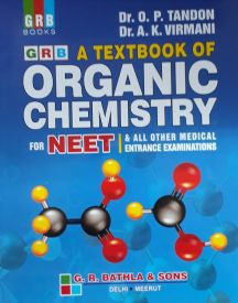 Dr O P Tandon Books - Buy Dr O P Tandon Books Online at Best
