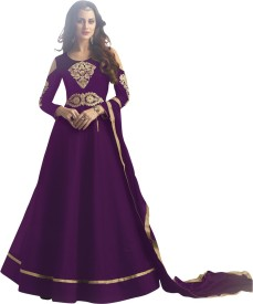 da750051275f Indo Western Dress - Buy Indo Western Suits   Gowns   Outfits for Girls    Women online at best prices - Flipkart.com