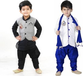 3b3e51c6a3 Baby Boys Wear- Buy Baby Boys Clothes Online at Best Prices in India ...