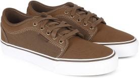 1c0886add374 Vans Shoes - Buy Vans Shoes   Min 60% Off Online For Men   Women ...
