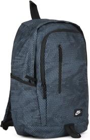 726d7cea0da8 Nike Backpacks - Buy Nike Backpacks Online at Best Prices In India ...