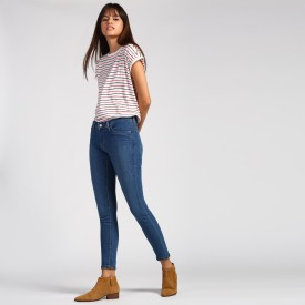 d355eb157534 Womens Clothing - Buy Women s Clothing Online
