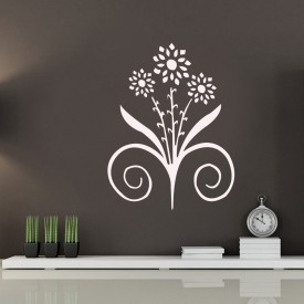 Stencils - Buy Stencils Online at Best Prices In India