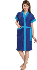 Bath Robes Online at Discounted Prices on Flipkart 8eaf9712b