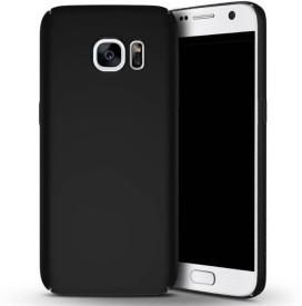 S7 Edge Cases - Samsung Galaxy S7 Edge Cases & Covers Online | Flipkart.com