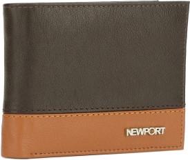 088d6b9cfa4c Wallets - Buy Wallets for Men and Women Online at Best Prices in India -  Flipkart.com