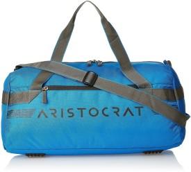 b81dc4b7d709 Duffel Bags - Buy Duffel Bags Online at Best Prices in India ...