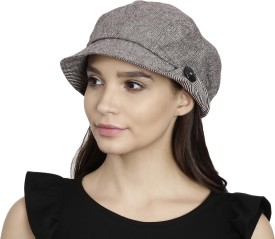 Caps Hats - Buy Caps Hats Online for Women at Best Prices in India 83849d34950