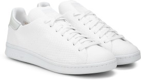 Adidas White Sneakers - Buy Adidas White Sneakers online at Best Prices in  India  7a6bd4c2ee3