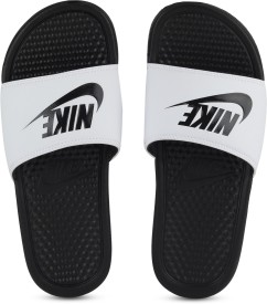superior quality e1d19 4f1d6 Nike Shoes - Buy Nike Shoes (नाइके शूज) Online For ...