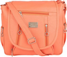 Bags - Buy Bags for Women, Girls and Men Online at Best Prices in India - Flipkart.com