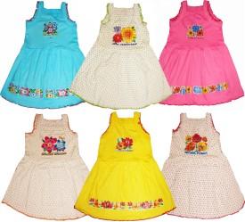 bf23625c6 Baby Frocks Designs - Buy Baby Long Party Wear Frocks Dress Designs ...