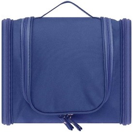 Travel Toiletry Kits - Buy Travel Toiletry Kits Online at Best Prices in  India 26c69dc6975ba