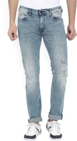 fa922acf65b9a Damage Jeans - Buy Damage Jeans online at Best Prices in India |  Flipkart.com